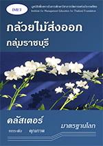20130017